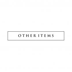 สินค้าอื่นๆ - Other Items