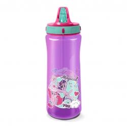 กระติกน้ำแบบหลอดดื่มสำหรับเด็ก Cool Gear Drink Bottle (My Little Pony)