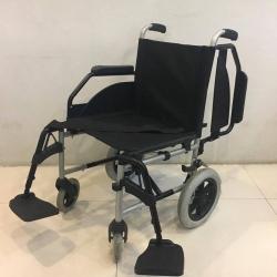 Wheelchair Sermax รุ่น SY-IV-100 C