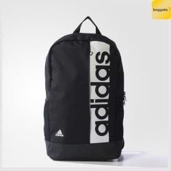 กระเป๋าเป้ adidas linear performance backpack - Black