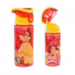กระติกน้ำชนิดยกดื่มสำหรับเด็ก Disney Drink Bottle (Belle)