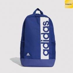 กระเป๋าเป้ adidas linear performance backpack - Blue
