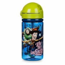กระติกน้ำพร้อมหลอดดื่มน้ำ Disney Canteen for Kids (Toy Story)
