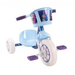 จักรยานสามล้อสำหรับเด็ก Huffy Disney Boys & Girls' Tricycle (Frozen)