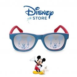 แว่นกันแดดสำหรับทารกและเด็กเล็ก Disney Best Quality Sunglasses for Baby (Mickey Mouse)
