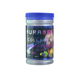 Aura Men Turbo Collagen For Men