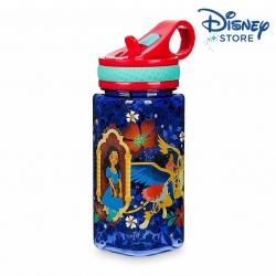 กระติกน้ำสำหรับเด็ก Disney Water Bottle (Elena of Avalor)