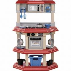 ชุดครัวจำลอง American Plastic Toys My Very Own Gourmet Kitchen