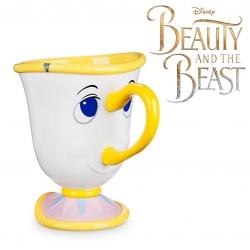 แก้วน้ำสำหรับเด็ก Disney Cup for Kids (Chip)