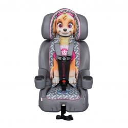 คาร์ซีทสำหรับเด็ก KidsEmbrace Combination Booster Car Seat (Paw Patrol Skye)