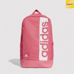 กระเป๋าเป้ adidas linear performance backpack - Pink