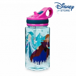 กระติกน้ำสำหรับเด็ก Disney Water Bottle (Frozen)