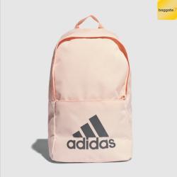 กระเป๋าเป้ adidas classic backpack - peach