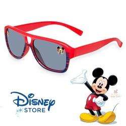 แว่นกันแดดสำหรับเด็ก Disney Sunglasses for Kids (Mickey Mouse)