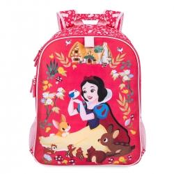 กระเป๋าเป้สะพายหลังสำหรับเด็ก Disney Backpack (Snow White)