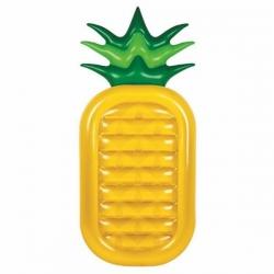 พูลโฟลทแพยางสับปะรด Pineapple Air Mattress