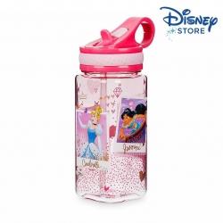 กระติกน้ำสำหรับเด็ก Disney Water Bottle (Disney Princess)