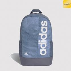 กระเป๋าเป้ adidas linear performance backpack - Raw Steel