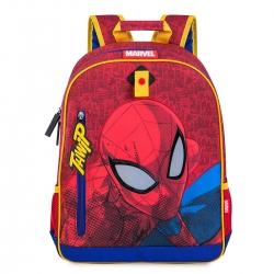 กระเป๋าเป้สะพายหลังสำหรับเด็ก Disney Backpack (Spider-Man Thwip)