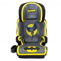 เบาะรองคาร์ซีทสำหรับเด็กโต KidsEmbrace Convertible High-Back Booster Car Seat (Batman)