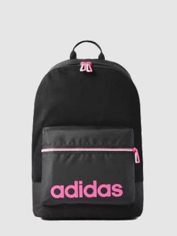 กระเป๋าเป้ adidas neo backpack - ฺBlack