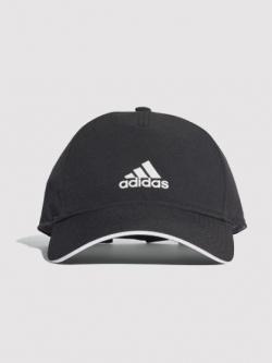 หมวก Adidas C40 Climalite Cap - Black