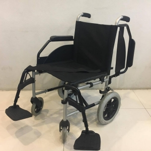 Wheelchair Sermax รุ่น SY-IV-100 C