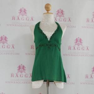 Size: SS32 เดรสแฟชั่น เดรสทำงาน Dress