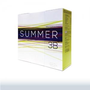 summer 3 B Beauty shops