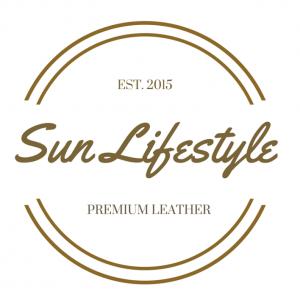 Sun Lifestyle