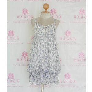 Size: เดรสแฟชั่น เดรสทำงาน Dress