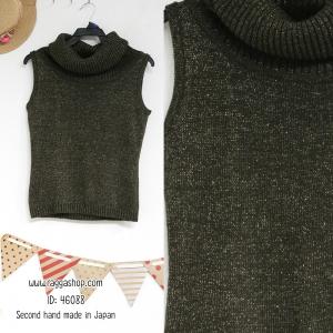 46088 size M เสื้อรัดรูป(ID 6139 จองคะ)