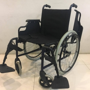 Wheelchair Sermax รุ่น SY-IV-(G)