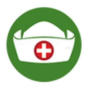อุปกรณ์การแพทย์ วัน ทู เม็ดดิคอล ซัพพลาย