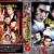 หนังจีนชุด แนวกำลังภายใน เทคนิคตระการตา /[มีสินค้า 107 เรื่อง]
