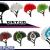 หมวก SixSixOne 2015 : DIRTLID