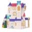บ้านตุ๊กตาเจ้าหญิงโซเฟียขวัญใจลูกสาว Disney Sofia the First Enchancian Castle thumbnail 4