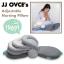 หมอนให้นมแบบปรับระดับได้ JJ Ovce Elevate Adjustable Nursing Pillow thumbnail 1