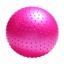 บอลโยคะ แบบหนาม ขนาด 65 CM thumbnail 6