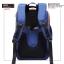 MD02 กระเป๋าเป้ สีน้ำเงิน thumbnail 16