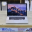 MacBook Pro (Retina, 15-inch, Early 2013) Quad-Core i7 2.4GHz RAM 8GB SSD 256GB thumbnail 1