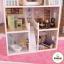 บ้านตุ๊กตาในฝันสำหรับลูกสาว KidKraft Savannah Dollhouse thumbnail 9