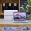 CTO - MacBook Pro (Retina, 13-inch, Mid 2014) Core i5 2.8GHz RAM 16GB SSD 256GB - Fullbox thumbnail 1