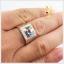 แหวนนพเก้า ตามตำราโบราณ เงินแท้ แหวนพลอยแท้ thumbnail 4