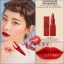 3CE Red Recipe Matte Lip Color # 212 Moon ลิปสติก Limited Edition พิเศษสำหรับช่วงนี้เท่านั้น