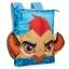 กระเป๋าสะพายเป้กันน้ำ Disney Swim Backpack (The Lion Guard) thumbnail 2