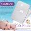หมอนหลุมป้องกันหัวแบน GIO Pillow (S) thumbnail 5