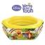 สระน้ำเป่าลมสำหรับเด็ก Intex Disney Winnie the Pooh Swim Center Pool thumbnail 1
