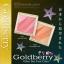 Goldberry Odori Star Face Color / โกลด์เบอร์รี่ โอโดริ สตาร์ เฟส คัลเลอร์ thumbnail 1