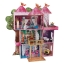 บ้านตุ๊กตาแสนหวาน KidKraft Storybook Wooden Mansion Dollhouse thumbnail 1